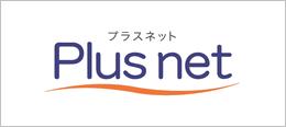 証券 プラス コスモ ネット 岩井